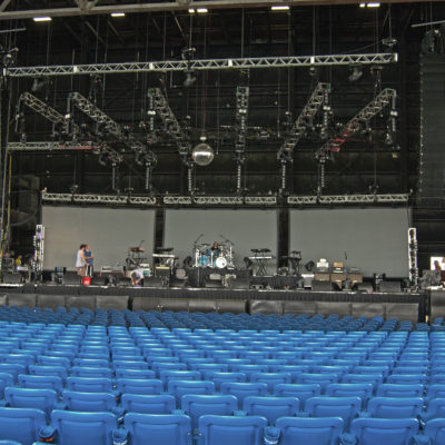 Ampitheater-Concert-Event-7