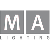 ma-lighting-2-logo
