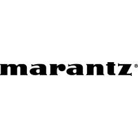 Marantz_Logo.jpg