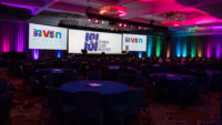 What To Look For In A Venue For Your Corporate Event