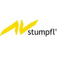 av_stumpfl