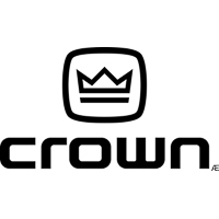 crown-audio-1