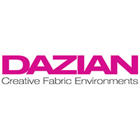 Dazian_creativeLogo_Fuschia Black