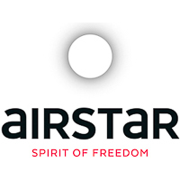 logo_Airstar_spirit_of_freedom