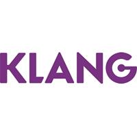 logo_klang_quad