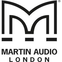 MartinAudio