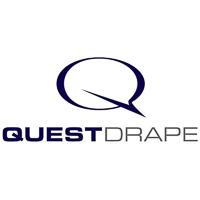 QuestDrape