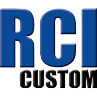 rci-custom-plates-panels-hardware