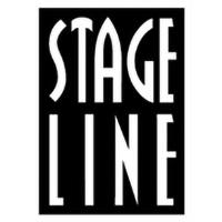 StageLine