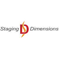 StagingDimensons-Edit
