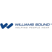 Williams-Sound-Ubiqus-USA